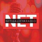 NET GALICIA RADIO Spain