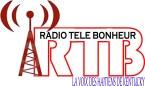 RADIO BONHEUR United States of America