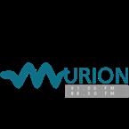 Radio Murion Spain