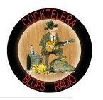 Cocktelera Blues Spain