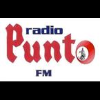 PuntoFM Chile