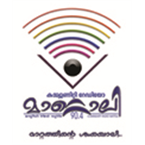 Radio Mattoli 90.4 FM India, Dwarka