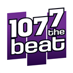 The Beat 107.7 FM USA, Bend