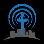 WTMI 88.7 FM USA, Fleming