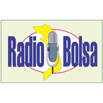 Radio Bolsa - Viet USA United States of America