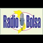Radio Bolsa - Viet USA USA