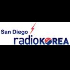 San Diego Radio Korea United States of America