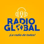 Radio Global Sucre Bolivia
