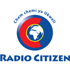 Radio Citizen Kenya, Nairobi