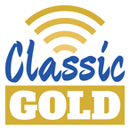 Classic Gold New Zealand