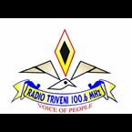 Radio Triveni 100.6 FM Nepal, Madi Kalyanpur