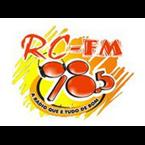 Rádio Comunitária de Itambé 98.5 FM Brazil, Itambé