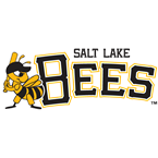 Salt Lake Bees Baseball Network USA