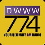 DWWW 774 AM Philippines, Manila