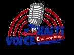 Voice of Haiti United States of America