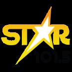 Star 101.5 101.5 FM United States of America, Fayetteville