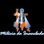 RIC 1490 (Rede) Rádio Imaculada Conceição 1430 AM Brazil, São Roque, São Paulo