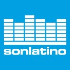 Son Latino 107.4 FM Spain, Malaga