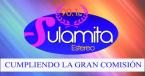 Stereo Sulamita 90.1 FM Guatemala, Poptún