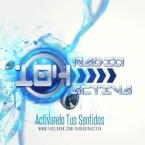 104radioactiva El Salvador