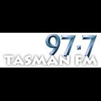 Tasman FM 97.7 FM Australia, Hobart