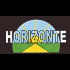 Fm Horizonte 94.1 FM Argentina, San Blas de los Sauces