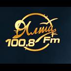 Yalta FM 100.8 FM Ukraine, Crimea