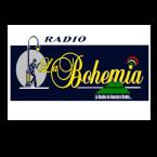 Radio la Bohemia Bolivia
