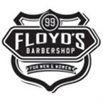 Floyd's 99 Barbershops USA