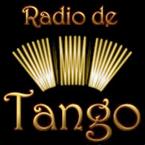 Radio De Tango Argentina