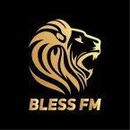 Bless fm reggae radio United Kingdom