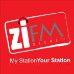 ZiFM Stereo 106.4 FM Zimbabwe, Harare