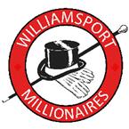 WLYC Stream 9 - Williamsport Millionaires United States of America