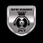 SFR RADIO 24/7 USA
