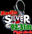 Radio Silver 92.3FM 92.3 FM Ghana, Sekondi-Takoradi