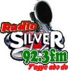 Radio Silver 92.3 FM Ghana, Sekondi-Takoradi