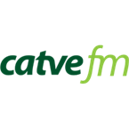 Rádio Catve FM 91.7 FM Brazil, Cascavel