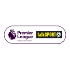 Premier League 5 (English) USA