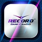 Radio Record 104.2 FM Russia, Irkutsk
