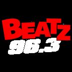 Beatz 96.3 102.3 FM USA, Jensen Beach