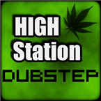 Dubstep Highstation France