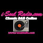 iSoulRadio United States of America