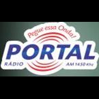Rádio Portal 98.9 FM Brazil, Campo Grande