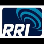 RRI P1 Yogyakarta 91.1 FM Indonesia, Yogyakarta
