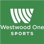 Westwood One Sports D USA