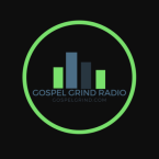 Gospel Grind Radio United States of America