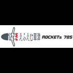 FM Kusatsu 78.5 FM Japan