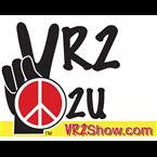 vr2show USA