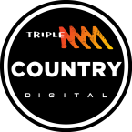 Triple M Country Australia