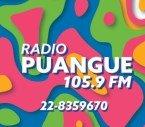 Radio Puangue Curacavi 107.9 FM Chile